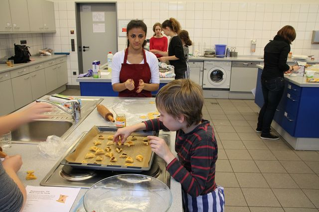 20142111 Trialog Backen 13